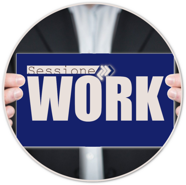 sessione work business networking